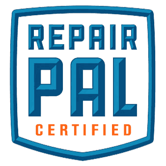 Auto Repair Oxnard CA